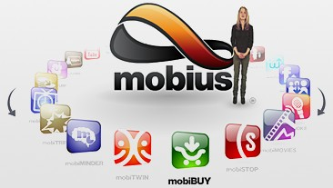 About Mobius